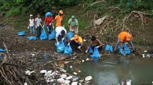 Limpieza-de-rios