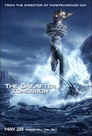 el-dia-de-mañana