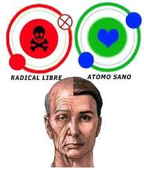 radical-libre